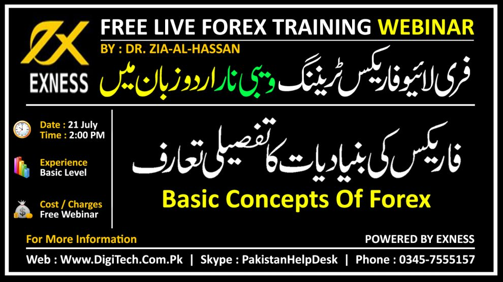 Free-Forex-Trading-Webinar-From-Exness-Basic-Concepts-Of-Forex-Part-01-990x556