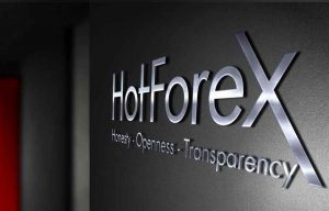 How To Deposit Funds In Hotforex.Com From Pakistan