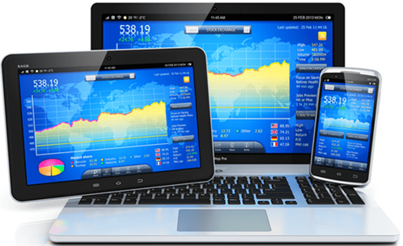 top-best-investment-portfolio-management-software-2016-reviews-min-819x500