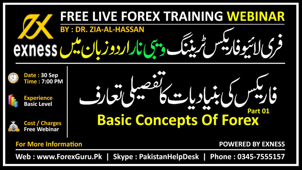 free-forex-trading-webinar-from-exness-basic-concepts-of-forex-part-01