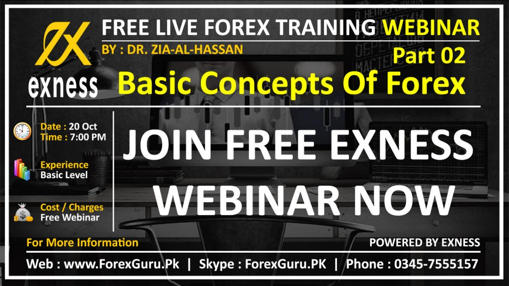join-free-forex-trading-webinar-from-exness-basic-concepts-of-forex-part-02