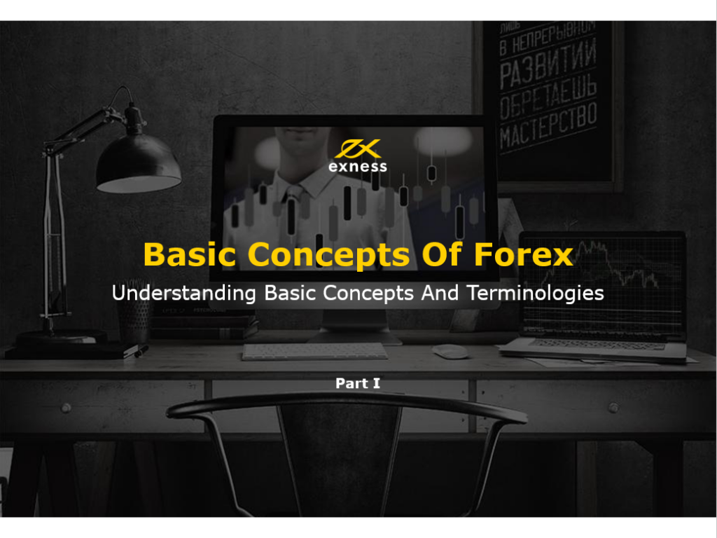 what-is-forex-webinar-exness