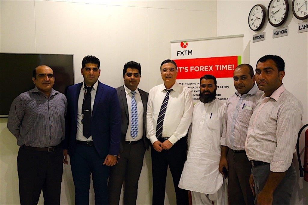 zia-al-hassan-with-fxtm-team-in-pakistan-1