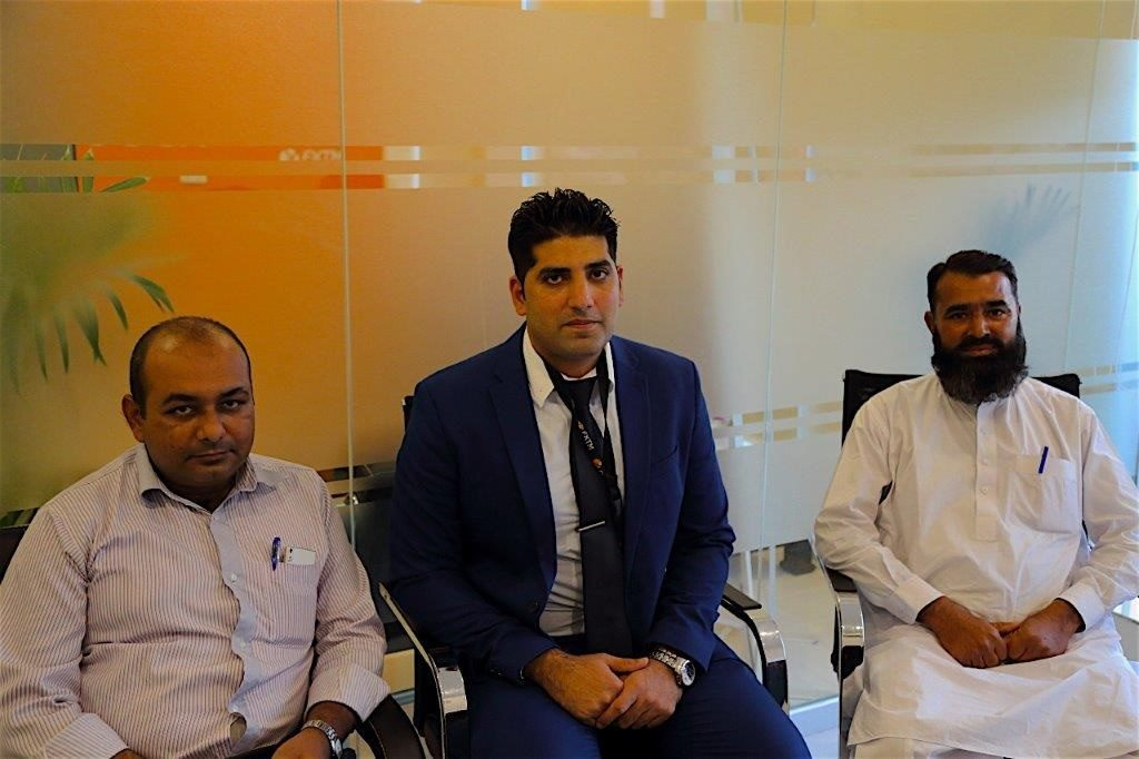 zia-al-hassan-with-fxtm-team-in-pakistan-3