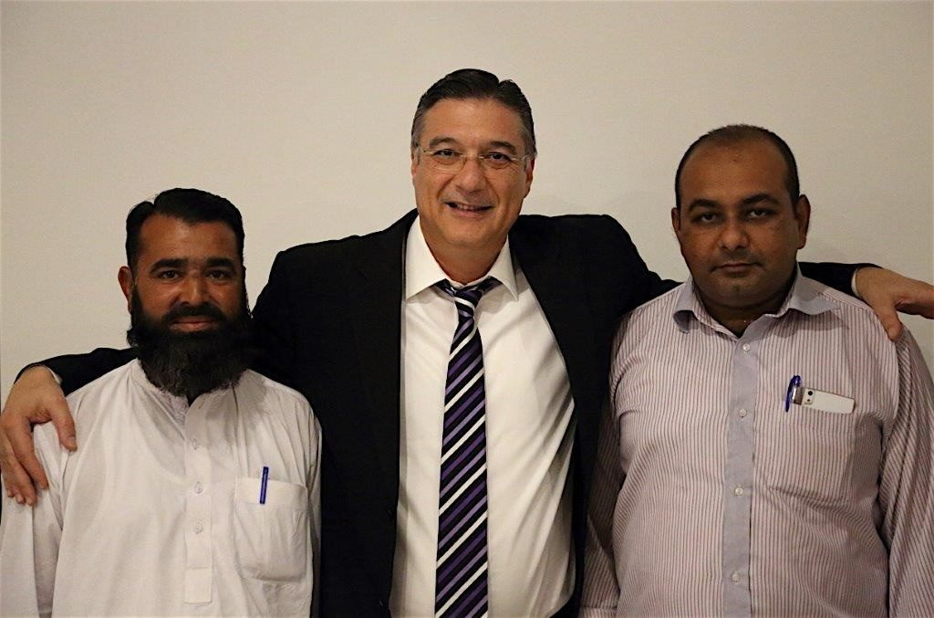 zia-al-hassan-with-fxtm-team-in-pakistan-7