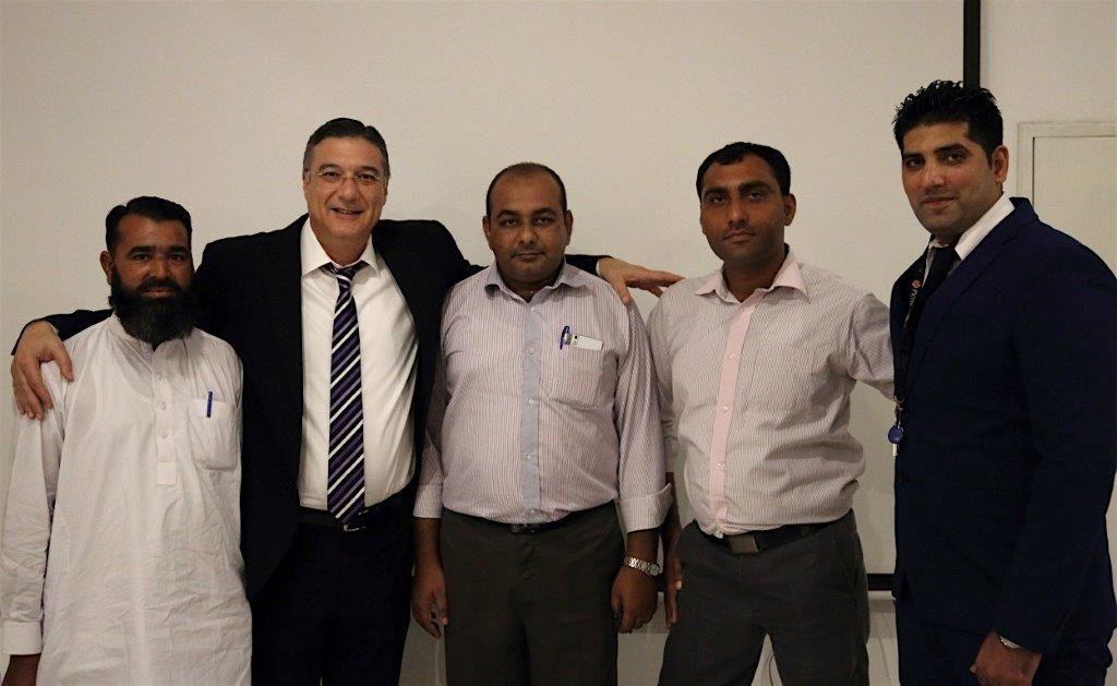 zia-al-hassan-with-fxtm-team-in-pakistan-9