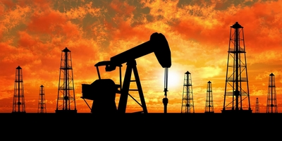 Crude Oil Free Forex Signal In Pakistan