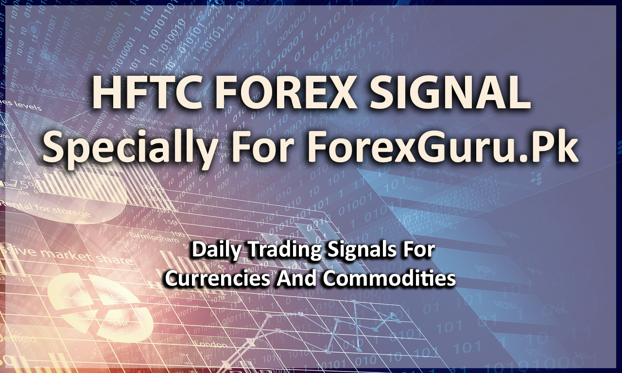 Forex trading institute in pakistan