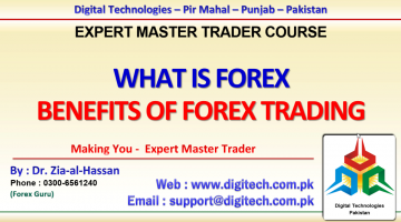 What Is Forex And Benefits Of Forex In Urdu Hindi