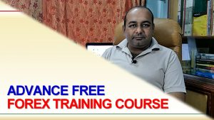 Introduction To Advance Urdu Forex Training