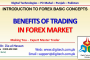 Benefits Of Trading In Forex In Urdu Hindi - Free Urdu Hindi Advance Forex Course By Dr. Zia-al-Hassan ForexGuru.Pk