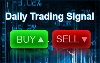 Forex-Trading-Signals