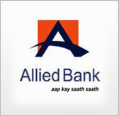 Deposit In Forex From Pakistan From ABL Bank