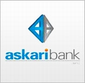 Deposit In Forex From Pakistan From Askari Bnk