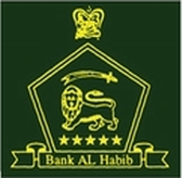 Deposit In Forex From Pakistan From Bnk AlHabib