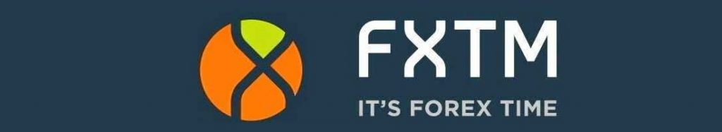 FXTM.Com Official Representative Office In Pakistan
