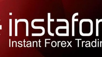 InstaForex.Com Official Representative Office In Pakistan
