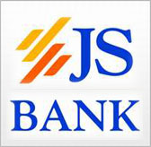 Deposit In Forex From Pakistan From Js Bank