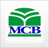 Deposit In Forex From Pakistan From MCB Bank