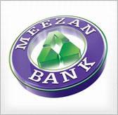 Deposit In Forex From Pakistan From Meezan Bank