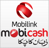Deposit In Forex From Pakistan From Mobicash