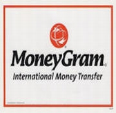 Deposit In Forex From Pakistan From Moneygram