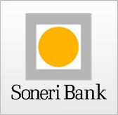 Deposit In Forex From Pakistan From Soneri Bnk