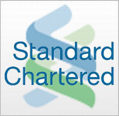 Deposit In Forex From Pakistan From Standard Chartered Bnk