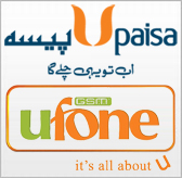 Deposit In Forex From Pakistan From Upaysa