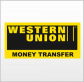 Deposit In Forex From Pakistan From Western Union