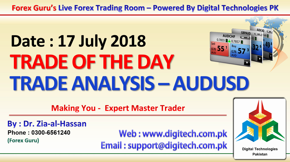 17july2018 Forex Guru Live Trading Room Free Urdu Hindi Ysis And Training In Stan Dr Zia Al Han