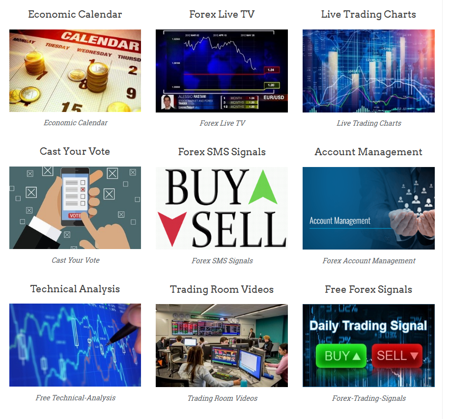Forex trading training in urdu free