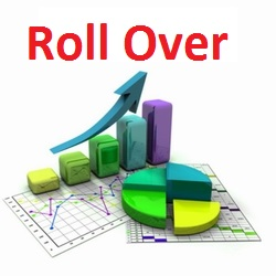 Broker Offers Roll Over Free Accounts
