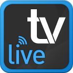 Live Forex Tv