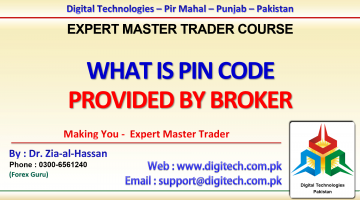 What Is Pin Code In Urdu Hindi