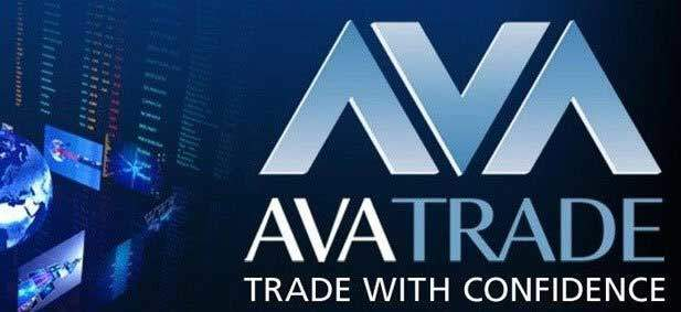 AvaTrade In Pakistan