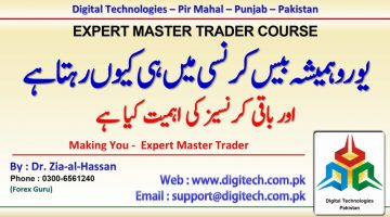 Why Euro Is Always In base Currency In Forex Marker In Urdu Hind