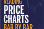 Reading Price Charts Bar By Bar By Wiley Trading