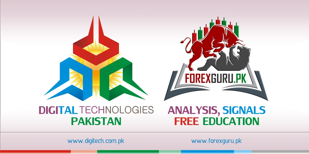 Meeting Of DigiTech.Com.Pk And ForexGuru.Pk Admins