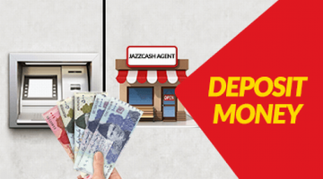 Deposit Money In Bunary.Com From Pakistan