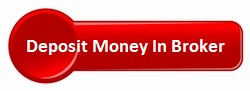 Deposit Money In Broker From Pakistan