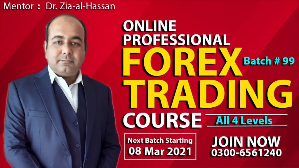 Online Professional Training Course