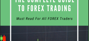 Download The Complete Guide To Forex Trading. Paid Book Free Download