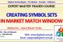 Creating Symbol Sets In Market Watch Window In MT4 In Urdu Hindi