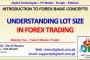 Understanding Lot Size In Forex Trading In Urdu Hindi