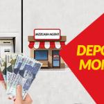 Deposit Money In Bunary.Com From Pakistan