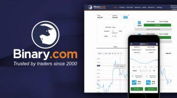 binary-com-new-accounts